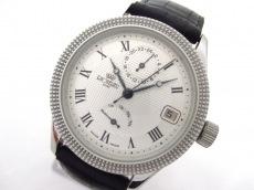 RICHELIEU(リシュリュー)の腕時計