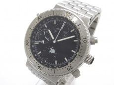 temPtion(テンプション)/腕時計