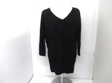 IENA SLOBE(イエナ スローブ)のTシャツ