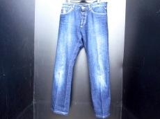 BRUNELLO CUCINELLI(ブルネロクチネリ)のジーンズ