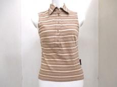 &DOLCE&GABBANA(ドルチェアンド ガッバーナ)のポロシャツ