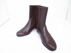 SUCCESSWALK(Wacoal)(サクセスウォーク(ワコール))のブーツ