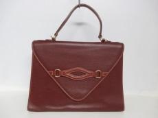 FRATELLIROSSETTI(フラテッリロセッティ)のハンドバッグ