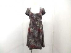 FIFILLES(フィフィーユ)のドレス