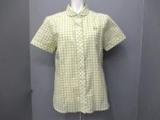 FREDPERRY(フレッドペリー)のシャツブラウス