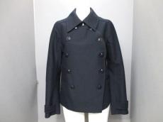 BARNYARDSTORM(バーンヤードストーム)のコート