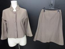 +RICO HIROKOBIS(リコヒロコビス)のスカートセットアップ