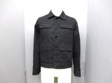 Spastor(スパストール)のジャケット