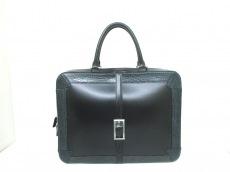 CamilleFournet(カミーユフォルネ)のビジネスバッグ
