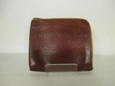 COMMEdesGARCONSHOMME(コムデギャルソンオム)のその他財布