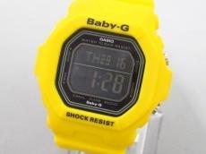 CASIO(カシオ)の腕時計