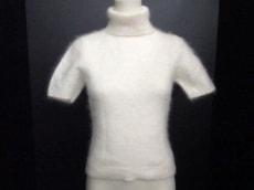 Ozz On(オッズオン)のセーター