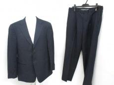 ARMANI(アルマーニ)のメンズスーツ