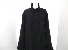 ARMANI(アルマーニ)のコート