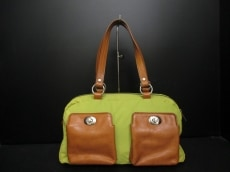 ICB(アイシービー)のハンドバッグ