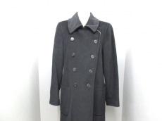 agnesb(アニエスベー)のコート