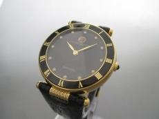UNITED SERVICE(ユナイテッドサービス)の腕時計