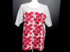 COMMEdesGARCONSSHIRT(コムデギャルソンシャツ)のカットソー