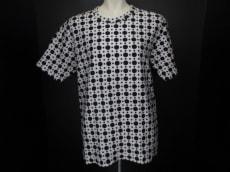 COMMEdesGARCONSHOMMEPLUS(コムデギャルソンオムプリュス)のTシャツ