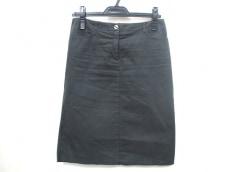 MARTINMARGIELA(マルタンマルジェラ)のスカート