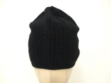 DIESEL BlackGold(ディーゼルブラックゴールド)の帽子