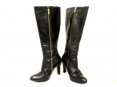 BANANA REPUBLIC(バナナリパブリック)のブーツ