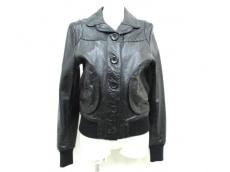 DOMA(ドマ)のジャケット