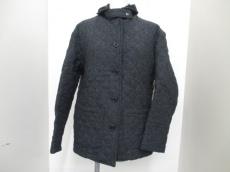 GRENFELL MADE IN ENGLAND(グレンフェル)のジャケット