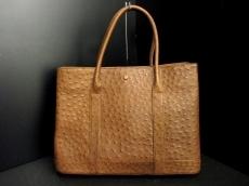 CELENCEE(セレンシー)のハンドバッグ
