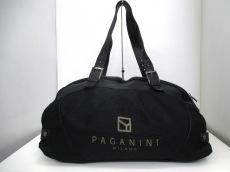 PAGANINI(パガニーニ)のボストンバッグ