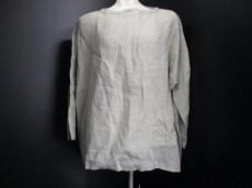 fog linen work(フォグリネンワーク)のシャツブラウス