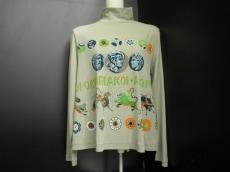 TOKUKO 1er VOL(トクコ・プルミエヴォル)のカットソー