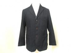 TUMI(トゥミ)のジャケット