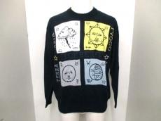 ICEBERG(アイスバーグ)のセーター