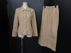 MOGA(モガ)のスカートスーツ