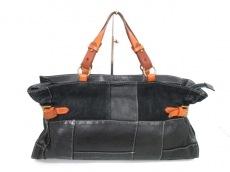 Neutral Gray(ニュートラルグレイ)のハンドバッグ