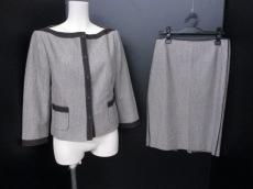 ELIETAHARI(エリータハリ)のスカートスーツ