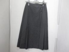 BrooksBrothers(ブルックスブラザーズ)のスカート