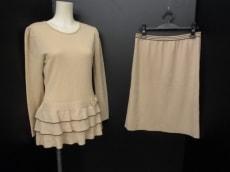 M'SGRACY(エムズグレイシー)のスカートセットアップ