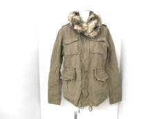 MAISONSCOTCH(メゾンスコッチ)のコート