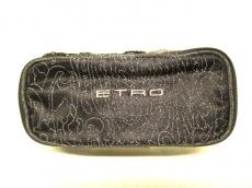 ETRO(エトロ)の小物入れ