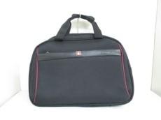 SWISSMILITARY(スイスミリタリー)のハンドバッグ