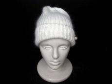 Rirandture(リランドチュール)の帽子