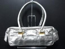 PHILIPPEROUCOU(フィリップルクー)のハンドバッグ