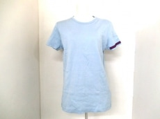 DRIESVANNOTEN(ドリスヴァンノッテン)のTシャツ