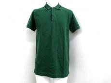DRIESVANNOTEN(ドリスヴァンノッテン)のポロシャツ