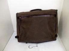 Andrea D'AMICO(アンドレアダミコ)のその他バッグ