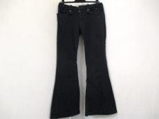 bajra(バジュラ)のジーンズ
