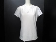 UNDERARMOUR(アンダーアーマー)のTシャツ
