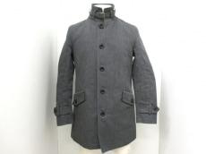 MEN'SMELROSE(メンズメルローズ)のコート